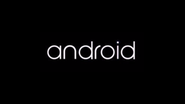 Is this Android's new logo?