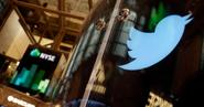 Twitter Buying Native Advertising Firm Namo Media