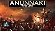Who Were The Anunnaki Video?