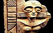 Who Were The Anunnaki Ancient Aliens Explained: Gods or Deceivers? FAQ
