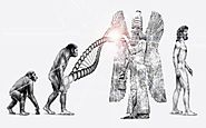 The Anunnaki In The Bible Explained