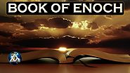 The Book of Enoch Complete Video
