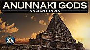 Anunnaki Hindu Gods of Ancient India Video