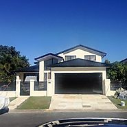 Gold Coast Builders - Castle Construction - Affordable Quality