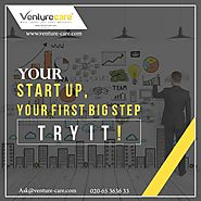 Website at https://www.venture-care.com/international-business-services/