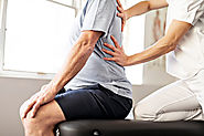Physiotherapy: A Solution to all Muscle Problems – You Must Get Healthy