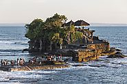 Top 20 Best Places in Indonesia to Visit - Islands and Islets