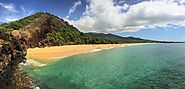 21 Top Things to Do in Maui Island Hawaii - Islands and Islets