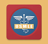 USMLE | Ultimate Guide 2019 | Fees, Cost, Eligibility, Passing Scores
