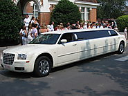Are you looking for a Limo Rental Denver for an Important Day? Here's what might help! - Luxury Tours and Custom Travel
