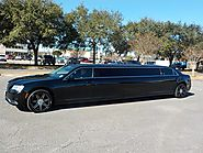 Who want to Ride on a Limousine in Denver CO? Here's what you need to know – Travel Resort