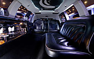 What's the Best Limo Service Denver? Have you looked at our amazing Rental Cars Deals? – Tourist Holiday