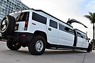 I need to get the Best Limousine Service in Denver CO, will it be reliable?