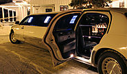 How to Get the Best Denver Limo in the City? Is it possible to get a Car on Rent which is as comfortable as our Own C...