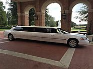 Where to get the Best and the most Timely Denver Airport Limo? – 1st Travel Now