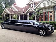 What is the Best Limo Service in Denver? Is it Comfortable and Reliable in Terms of Time and Familiarity with Routes?...