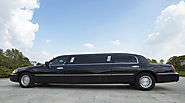 You can now get the Best Limousine in Denver CO. and also on a Luxury Car. Does that sound Exciting? – Travel Hide Out