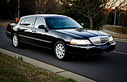If you are looking for Limousine Rental in Denver CO then this is your Best Bet. Come let's check! – Travel Advice | ...