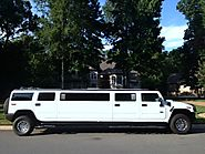 How to make your Limousine Ride or a Party Bus Hiring Cost-Effective in Denver CO? – Hit Travel Blog