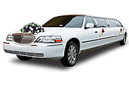 Benefits of Hiring an Airport Limo Service in Denver – We Travel Story