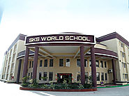 How we Become the Best International school in Greater noida Always