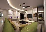 Things to Recognize When Hiring Interior Design and Renovation Services in Singapore Article - ArticleTed - News and ...