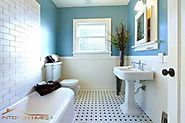 Getting the Best Help with the Renovation of Your Bathroom or Kitchen at Your Home