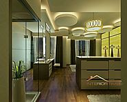 How to Find Experienced Interior Designer and Renovation Contractor in Singapore