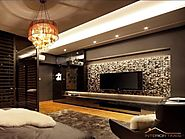 Interior Designing of the Premise Is Having a Big Role to Make the Life of People Profitable