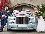 Wedding Car Hire Melbourne, Luxury Wedding Cars Melbourne