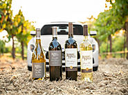 Winery Tour Cars Hire Melbourne, Luxury Car & Limo Winery Tours