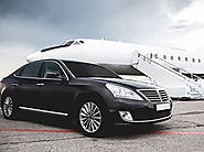 Luxury Airport Transfers Melbourne, Luxury Chauffeur Transfers