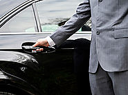 Corporate Transfers Melbourne, Corporate Car Rental & Chauffeurs