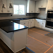 Kitchen Remodel Contractors Hollywood