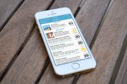 Day One journaling app becomes a publishing platform: you can now post diary entries online