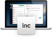 Download Inc for Mac OS X