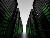 Big data: Why it's really an architecture challenge | ZDNet