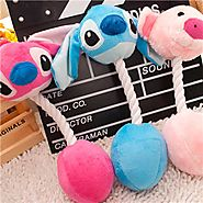 Dog Toys - Buy Dog and Puppy Toys Online at Best Price