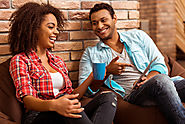How to Implement Effective Communication in Your Relationship - Young, Hip & Married