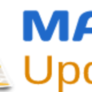 How Can I Update Magellan GPS? : mapsupdates01