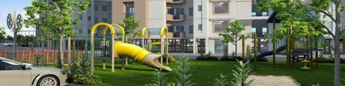 Headline for Property, Flats, Apartments in Lucknow for sale: ExcellaInfra
