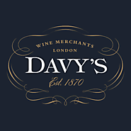 Wine Investment | Fine Wine Investment | Davy Wines