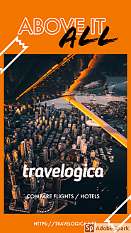 Compare flights and hotels to, Miami, Dubai, London, Sofia, Moscow, Worldwide