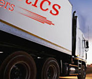 ProLogistics Carriers | Logistics Trucking & Shipping Company