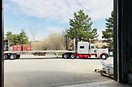 Flatbed Trucking & Transport Company Ontario Quebec NY Florida NJ | ProLogistics Carriers