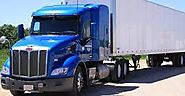 Full Truck Load (FTL) & Less than Truck Load (LTL) Shipping USA Canada | ProLogistics Carriers