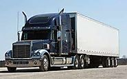 Full Truckload FTL and Less than Truckload LTL Services |Trucking Company | ProLogistics Carriers