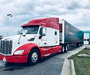 Roll-Tite Conestoga Transport & Logistics Ontario Quebec NY Florida NJ | ProLogistics Carriers