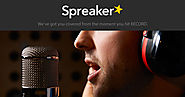 Listen to #sockshare movies online Podcasts and Radio Shows on Spreaker