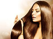 The easiest way Hair Treatment -